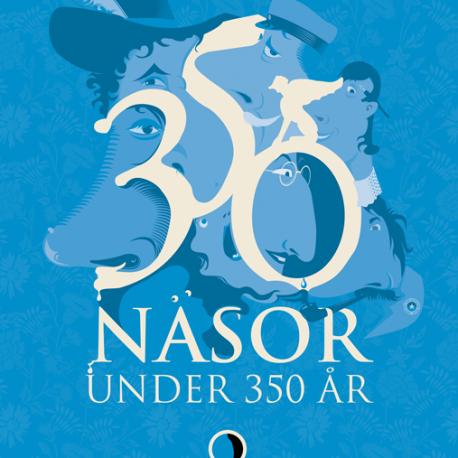 350nasor_omslag